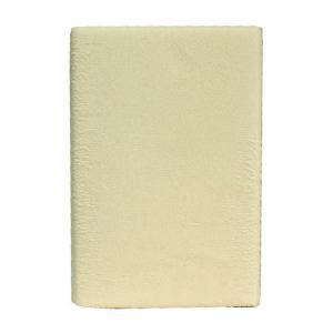 綿100%タオル地 汗取りパイルフラットシーツ シングルサイズ|intekoubo-y|05
