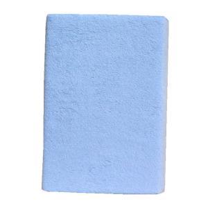 綿100%タオル地 汗取りパイルフラットシーツ シングルサイズ|intekoubo-y|06