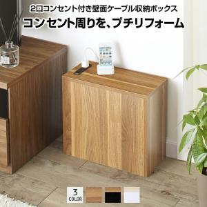 収納ボックス 収納ケース 壁面 収納 ボックス 送料無料 小物 小さめ 薄型 隙間 コンセント コン...