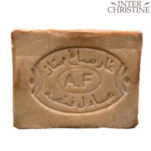 アレッポの石鹸 エキストラ40 標準重量180g  NHKあさイチで紹介されました アレッポせっけん|inter-c