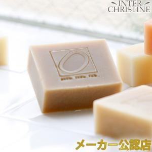 絹生活研究所 石けん バラ×ハチミツ 90g(メール便ご選択で送料200円) inter-c