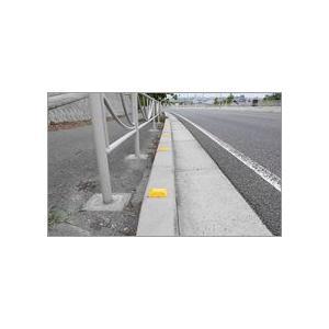 反射式道路鋲「セーフレーン」 (代引き不可) inter-shop 03