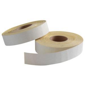 【送料無料】カットライン50w (仮設用白線テープ)|inter-shop
