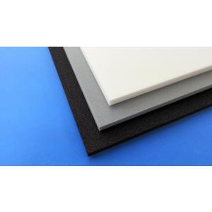 サンペルカ(L-1400 粘着層なし) 厚み自由×1M×1M 代引き不可 緩衝材 保護材 土木目地材...