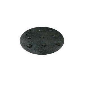 ワンツーマット (厚さ10mm×幅1m×長さ2m) アラオ(養生用ゴムマット)|inter-shop|03
