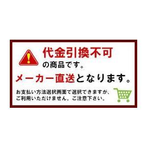伸縮バーφ34 1.2m〜2.0m 黄黒 (代引き不可) inter-shop 02
