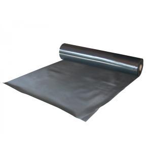 【代引き不可】エンビシート エンボス  0.5mm厚 黒  1000×30 【5本セット】 (塩ビマット) inter-shop
