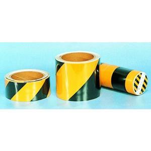 反射トラテープ 90mm幅×10m巻|inter-shop
