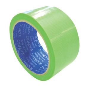 【代引き不可】マスカットテープ #3489  50×25m 【90巻セット】|inter-shop