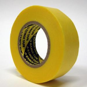 【代引き不可】マスキングテープマブキS  18×18m 【1c/sセット】|inter-shop