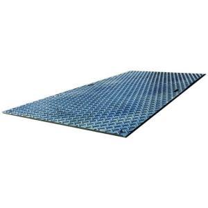 ダイコク板 樹脂製敷板 2565×1235