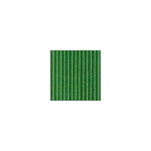 送料無料 筋入りゴムマット(B山ゴムマット) 10M巻 タテ筋タイプ inter-shop 02