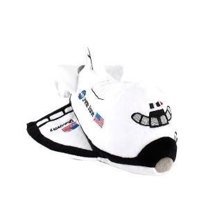 【同梱・代引き不可】  DARON/ダロン サウンドぬいぐるみ スペースシャトル MT003-1