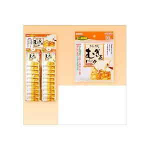 送料無料(まとめ)日本デキシー デキシーお茶だしパック32枚 〔×5点セット〕 inter-shop