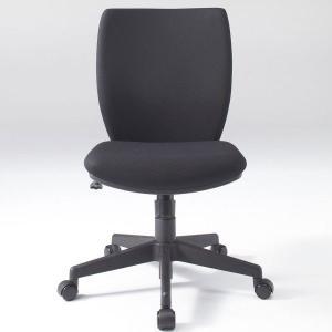 オフィスチェア SOHOチェア 書斎 イス 椅子 パソコンチェア スタンダードチェア DD−C500 Valvanne バルバーニ inter3i