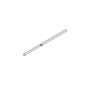 タチカワブラインド ピクチャーレール VP-L2 L2A L4、VP-2 2A 2B、VP-3、VP-4、VP-5 5A用 VPジョイントピン(1個)