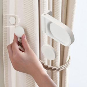 リターンマグネット(1個入り) トーソー製 |interia-kirameki