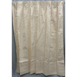 ■防音・断熱・遮光1級 5層構造のカーテン。 ■冷暖房の効率が高い省エネカーテン。 ■アジャスタフッ...