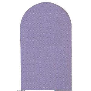 色/柄  紫  材質  レーヨン50%、プロミラン50%  ご注意  仕立限界寸法:幅140cm以内...