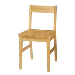 椅子 木製 チェア 北欧 デスクチェア カントリー|interior-bagus