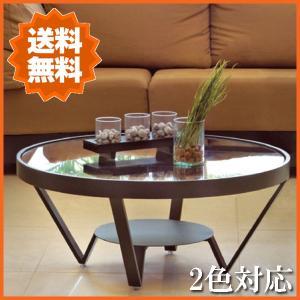 センターテーブル ガラステーブル ローテーブル モダン リビングテーブル おしゃれ 北欧|interior-bagus