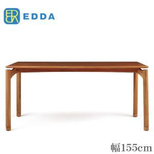 ダイニングテーブル 北欧 ミッドセンチュリー カフェ|interior-bagus