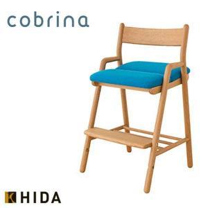 飛騨産業 デスクチェア 木製 デスクチェアー 北欧 学習椅子 無垢|interior-bagus