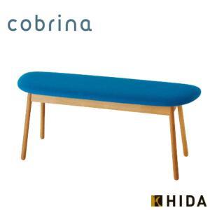 飛騨産業 ベンチ 木製 ダイニングベンチ おしゃれ リビングベンチ 北欧 日本製 国産|interior-bagus