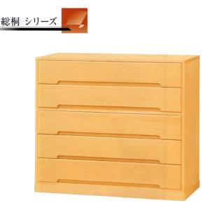 総桐 衣装入れ 和風 衣裳入れ 日本製 衣装収納 国産 衣裳収納 幅100cm|interior-bagus