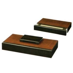 床台 和風 置床 日本製 置き床 国産 花台 床の間 木製 飾り台 欅 飾台 幅90cm interior-bagus