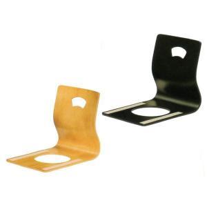 座椅子 和風 座いす 木製 座イス 和室 和座椅子 旅館|interior-bagus