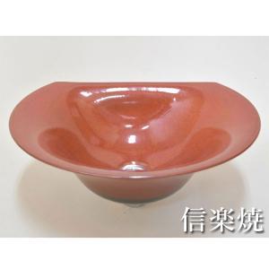信楽焼 手洗鉢 陶器 トイレ 手洗い鉢 和風 洗面ボウル おしゃれ 洗面ボール 手洗器 interior-bagus