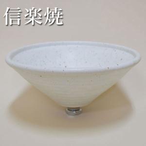 信楽焼 手洗い鉢 陶器 手洗鉢 和風 洗面ボール トイレ 洗面ボウル 手洗器 おしゃれ interior-bagus