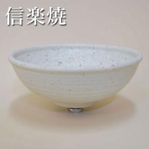 信楽焼 手洗い鉢 陶器 手洗鉢 信楽焼き 洗面ボウル トイレ 洗面ボール 手洗器 和風 interior-bagus