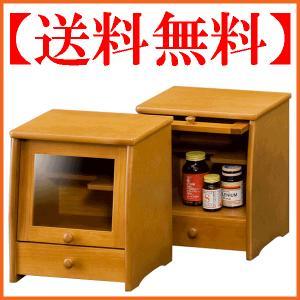サプリメントボックス サプリメント 収納 サプリメント入れ 薬箱 薬 収納 薬入れ|interior-bagus
