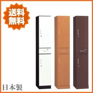 キャビネット 鍵付き 収納 貴重品ロッカー 収納 鍵付き収納