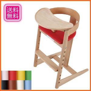 ベビーチェア ベビーチェアー 子供椅子 人気 ハイタイプ 安心 安全 interior-bagus