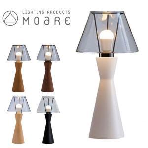 スタンドライト LED テーブルランプ おしゃれ テーブルライト 北欧 間接照明 デザイナーズ 卓上ライト モダン 卓上ランプ interior-bagus