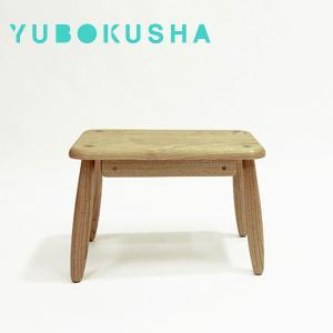 キッズデスク カントリー 子供用テーブル キッズテーブル 木製 勉強机 コンパクト ミニデスク 無垢 interior-bagus