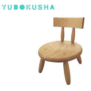 キッズチェアー 木製 キッズチェア 無垢材 手作り 子供椅子 北欧 花台 おしゃれ interior-bagus