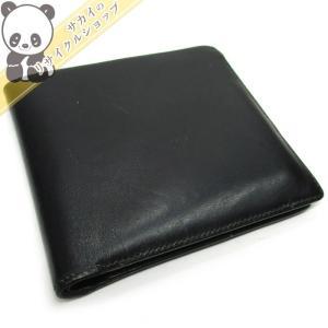 2402bfaa9e62 エルメス 財布 中古 メンズの商品一覧 通販 - Yahoo!ショッピング