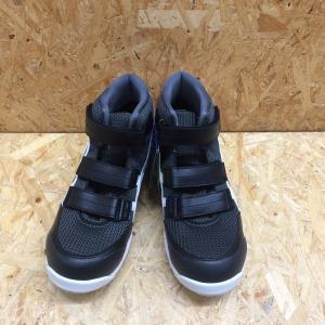 ★商品名 アシックス メンズ 安全靴 ウィンジョブ CP203 ★状態ランク 未使用 ★備考 ・未使...