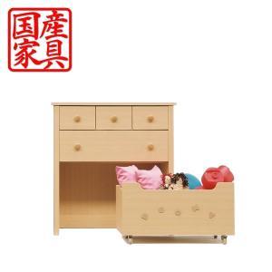 タンス チェスト ローチェスト 幅90 木製 衣類収納 整理たんす 箪笥 収納家具 激安 interior-daiki