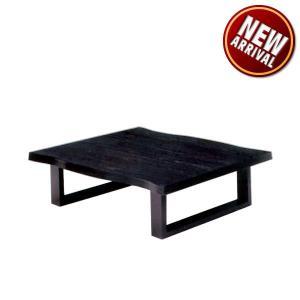 座卓 テーブル 幅120 ローテーブル リビングテーブル 和風 和室 ちゃぶ台 木製 interior-daiki