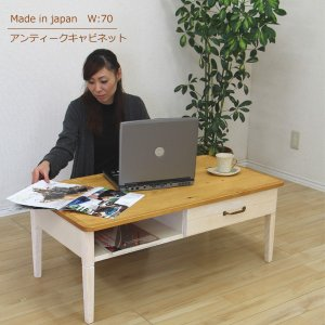 センターテーブル リビングテーブル テーブル コーヒーテーブル ローテーブル 机 幅100 長方形 ホワイト色 interior-daiki