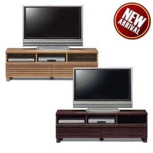 テレビ台 テレビボード 150 TV台ボード ローボード 木製 完成品 激安家具|interior-daiki