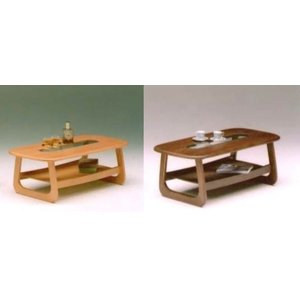 座卓 テーブル 幅120 ローテーブル リビングテーブル センターテーブル 和風 和室 ちゃぶ台 木製 interior-daiki