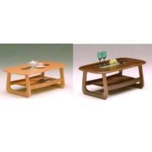 座卓 テーブル 幅105 ローテーブル リビングテーブル センターテーブル 和風 和室 ちゃぶ台 木製 interior-daiki