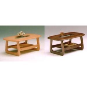 座卓 テーブル 幅90 ローテーブル リビングテーブル センターテーブル 和風 和室 ちゃぶ台 木製 interior-daiki