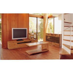 キッチンカウンター 幅100 カウンター 国産 日本製 完成品 高級家具 キッチン収納 キッチンワゴン カントリー interior-daiki 04